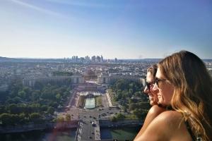 25_romantika_v_parizi