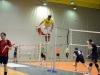 Lotos Cup Bratislava 2014