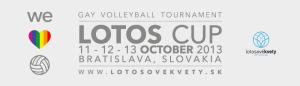 lotos_cup_2013_ba_web_banner-01