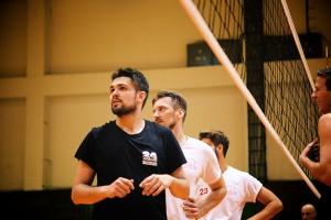 lotos-cup-2014-147