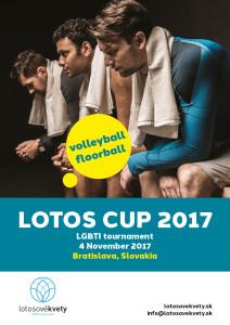 Lotos_cup_2017_1